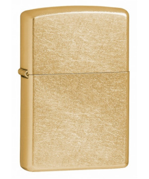 Zippo Gold Dust™