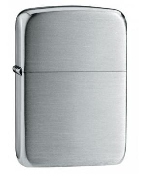 Zippo 1941 Replica 28079