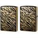 Zebra Design 28090