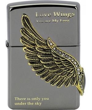 Love Wings 28149