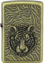 Tiger Eye 28151