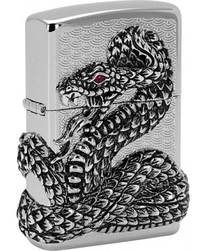 Snake Coil Ni 28154