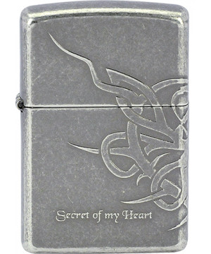 Secret of My Heart 28155