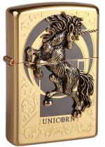 Unicorn 28157