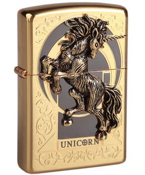 Zippo Unicorn 28157