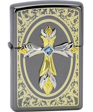 Pray Emblem 28162