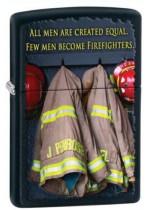 FIREMEN COATS 28316