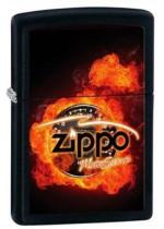 ZIPPO MOTORSPORT 28335