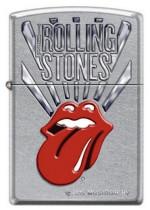 ROLLING STONES 28631
