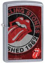 ROLLING STONES 28843