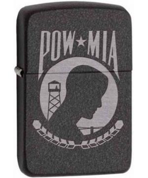 Pow Mia 28873