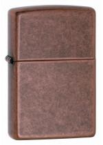 Antique Copper™ 29018