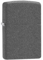 Iron Stone™ Zippo 29049