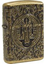 St. Benedict Design 29058