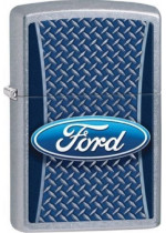 FORD 29065