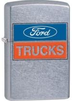FORD TRUCKS 29066