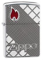Armor™ Zippo 29098