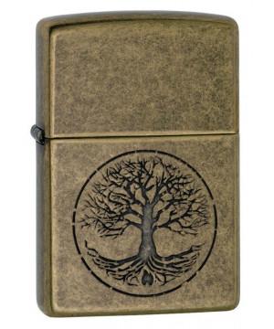 Tree of Life 29057