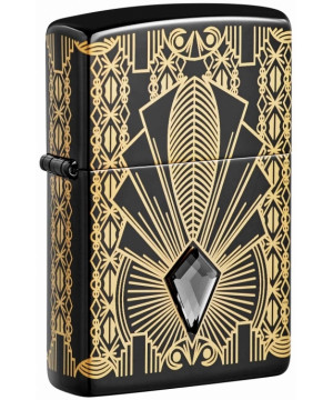 Collectible of the Year 2021 Zippo 29154