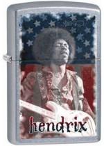 Jimi Hendrix 29176