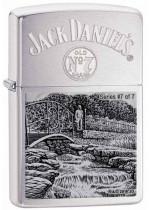JACK DANIEL'S® SCENES 7/7 (29179)