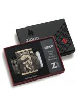 Zippo Steampunk 27143