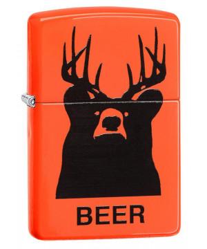 Beer Bear 29343