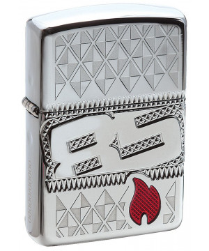 ZIPPO 85th ANNIVERSARY COLLECTIBLE 2. jakost