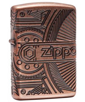 Zippo Gear 27150