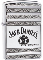 Jack Daniel's Armor 29526