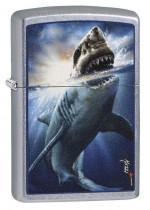 Mazzi Shark Attack 29568