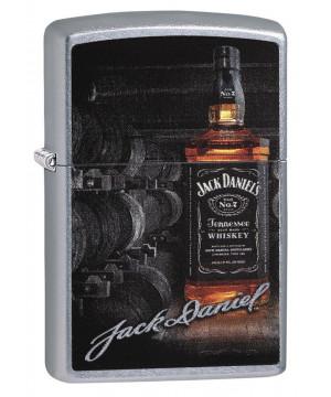 Jack Daniel's® Bottle 29570