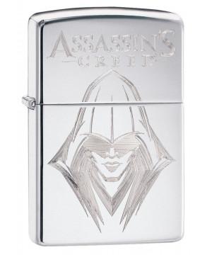 Assassin's Creed® Zippo 29786