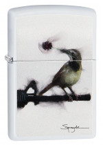 Spazuk Bird Lighter 29895