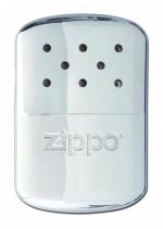 Zippo Ohřívač rukou 12h 41063