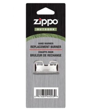 Zippo Náhradní hořák pro kapesní ohřívač 41064