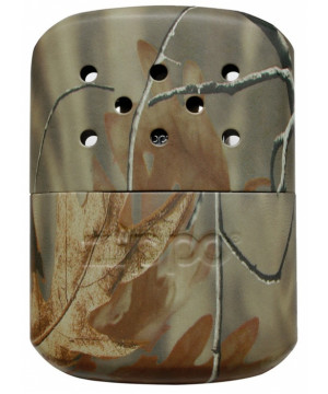 Zippo Ohřívač rukou RealTree AP™ 41069