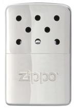 Zippo ohřívač rukou 6H 41075