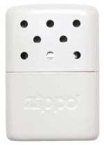 Zippo ohřívač rukou 6h 41076