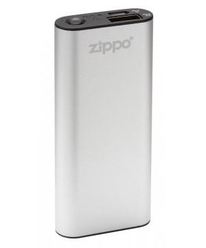 Zippo HeatBank™ 3 Silver 41078