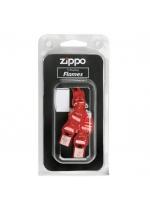 Plastové plamínky Zippo 5 ks