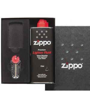 Zippo dárkové balení SLIM® 44008
