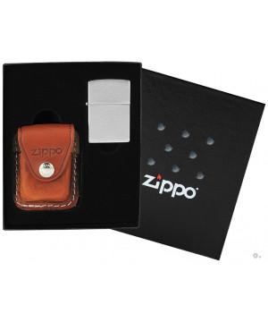 Zipppo dárkové balení 44022