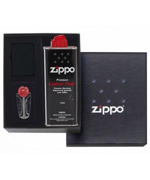 Zippo dárkové balení 44024