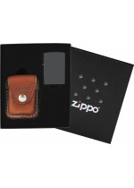 Zippo dárkové balení 44065