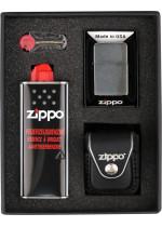 Zippo dárkové balení 44099