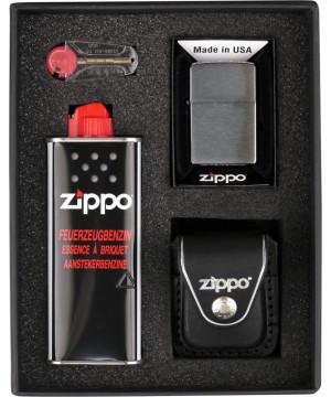 Zippo dárková sada 44099