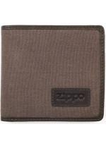 Zippo peněženka kombi 44104