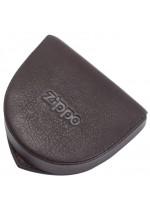 Pouzdro na mince Zippo 44116