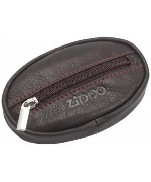 Pouzdro na mince Zippo 44117